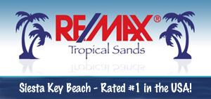 RE/MAX Tropical Sands